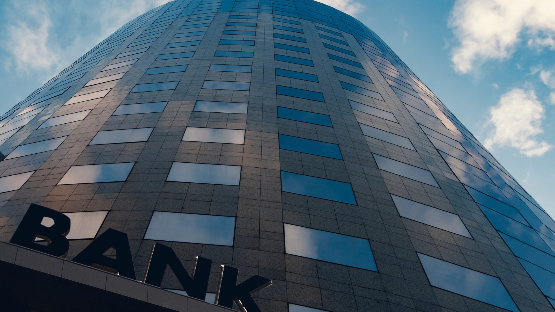 How Access Control Systems can be used in Banking and Financial Institutions?   Spectra